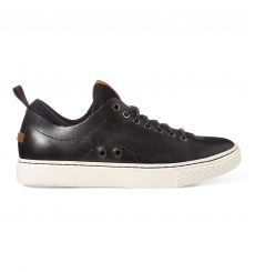 Zapatillas Polo Ralph Lauren DUNOVIN