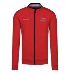 Chaqueta Hackett Aston Martin Racing