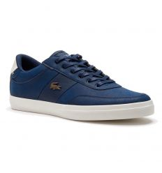 Shoes Lacoste COURT-MASTER 119 3