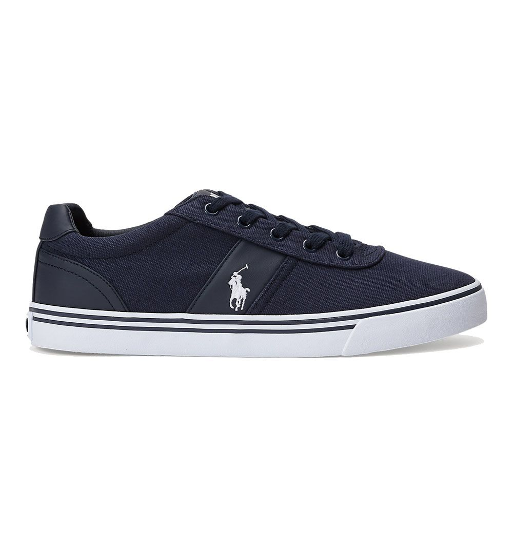 Shoes Polo Ralph Lauren Hanford