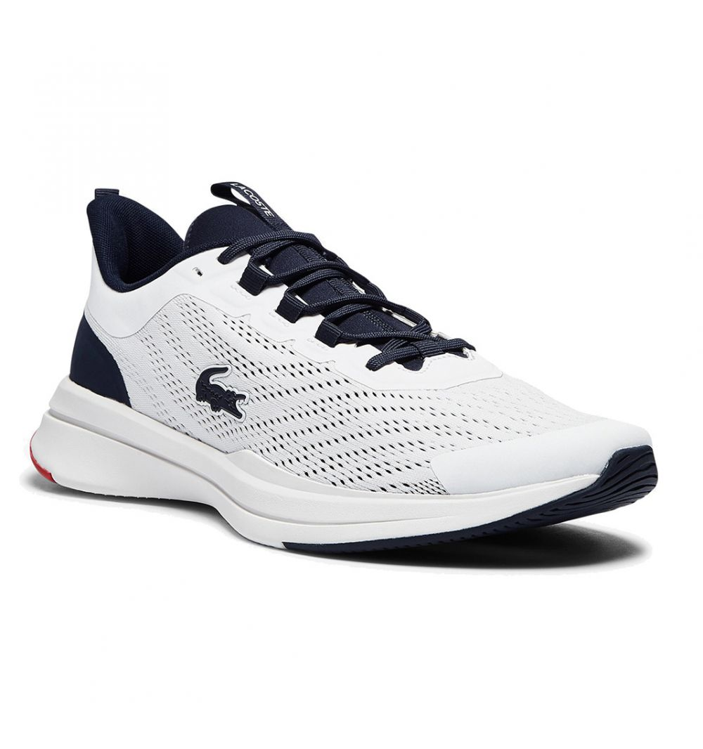 Shoes Lacoste COURT-DRIVE FLY 07211 SMA